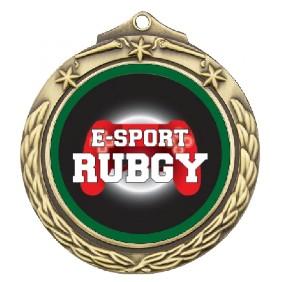 Console Gaming Medal TLM-M842G-ESR1 - Trophy Land