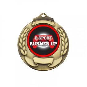 Console Gaming Medal TLM-M861G-ESRU1 - Trophy Land