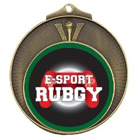 Console Gaming Medal TLM-MD970G-ESR1 - Trophy Land