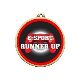 Console Gaming Medal TLM-ME250G-ESRU1 - Trophy Land