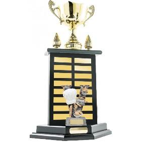 Perpetual TLMPS5605-21497A - Trophy Land