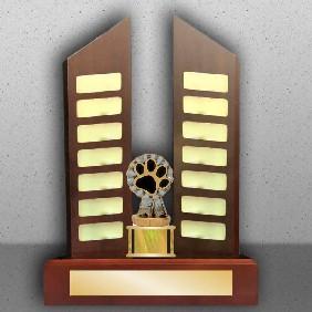 Perpetual TLMPX8207-1931-25-U179 - Trophy Land