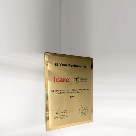 TLPLQ14-GA5 Product Image