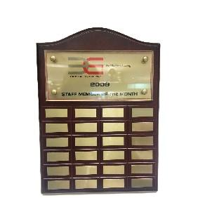 Perpetual TLPLQ4-WGA4 - Trophy Land