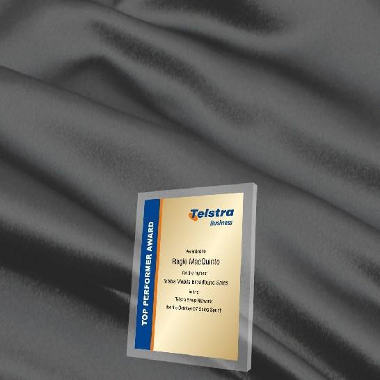 TLPLQ6-G1 Product Image