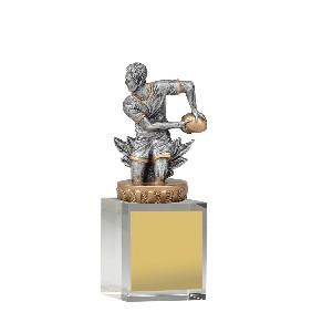 N R L Trophy UB39A - Trophy Land