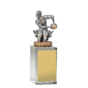 N R L Trophy UB39B - Trophy Land