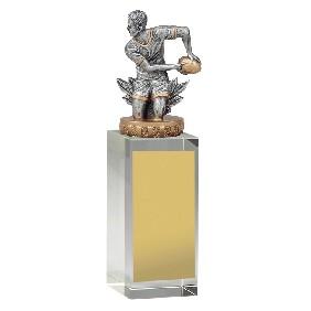 N R L Trophy UB39C - Trophy Land