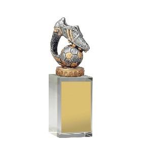 Soccer Trophy UB80B - Trophy Land