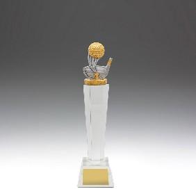 Golf Trophy UC17A - Trophy Land