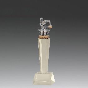 N R L Trophy UC39A - Trophy Land