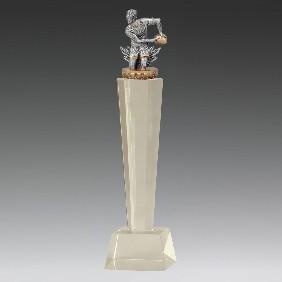 N R L Trophy UC39C - Trophy Land