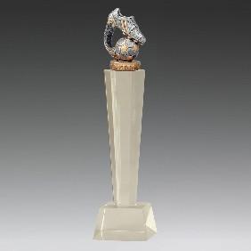 Soccer Trophy UC80C - Trophy Land
