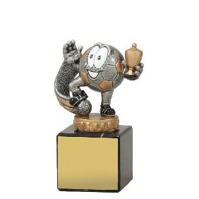 Soccer Trophy UM04B - Trophy Land