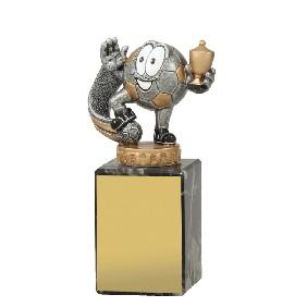 Soccer Trophy UM04C - Trophy Land