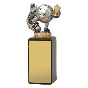 Soccer Trophy UM04D - Trophy Land