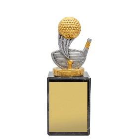 Golf Trophy UM17C - Trophy Land