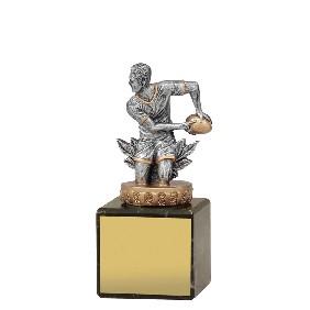 N R L Trophy UM39B - Trophy Land