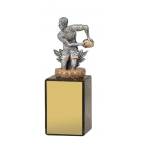 N R L Trophy UM39C - Trophy Land