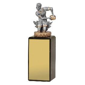 N R L Trophy UM39D - Trophy Land