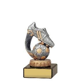 Soccer Trophy UM80A - Trophy Land