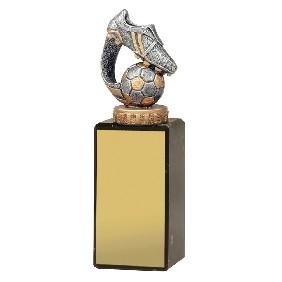 Soccer Trophy UM80D - Trophy Land