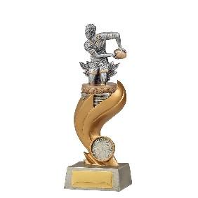 N R L Trophy UR39B - Trophy Land