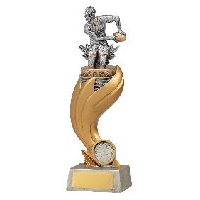 N R L Trophy UR39C - Trophy Land