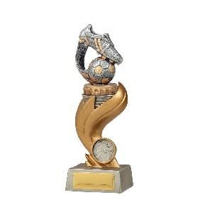 Soccer Trophy UR80B - Trophy Land