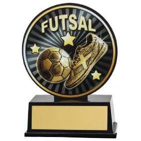 Futsal Trophy VB04 - Trophy Land