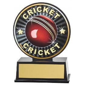 Cricket Trophy VB40 - Trophy Land