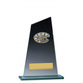Education Trophy VP106A - Trophy Land