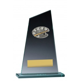 Education Trophy VP106B - Trophy Land