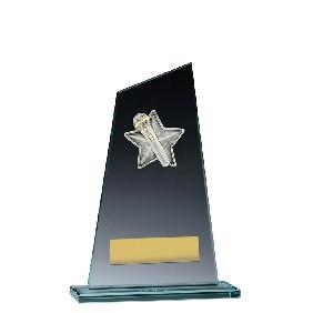 Education Trophy VP113A - Trophy Land