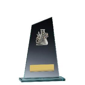 Education Trophy VP119A - Trophy Land