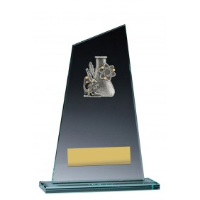 Education Trophy VP119B - Trophy Land