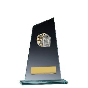 Education Trophy VP120A - Trophy Land