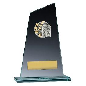 Education Trophy VP120C - Trophy Land