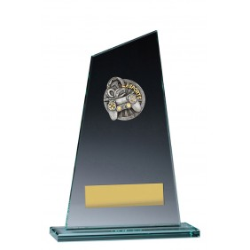 Console Gaming Trophy VP198B - Trophy Land