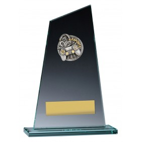 Console Gaming Trophy VP198C - Trophy Land