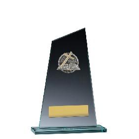 Religion Trophy VP199A - Trophy Land