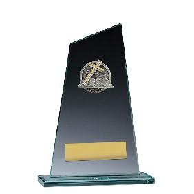 Religion Trophy VP199B - Trophy Land