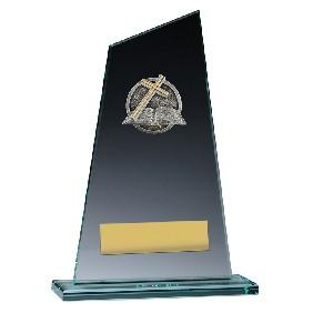 Religion Trophy VP199C - Trophy Land