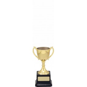 Metal Trophy Cups VT7 - Trophy Land