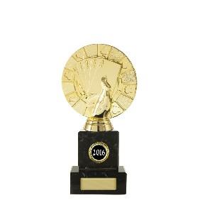 Cards Trophy W16-3507 - Trophy Land