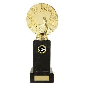 Cards Trophy W16-3510 - Trophy Land