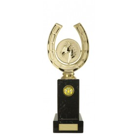 Equestrian Trophy W16-5206 - Trophy Land