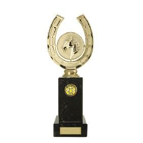 Equestrian Trophy W16-5207 - Trophy Land