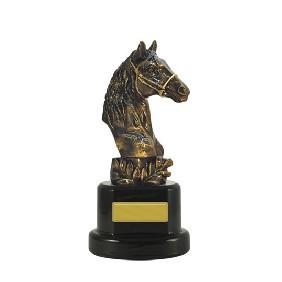 Equestrian Trophy W16-5315 - Trophy Land