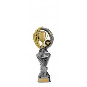Achievement Trophy W18-1621 - Trophy Land